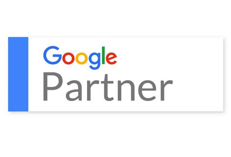 Curso Certificación Google Adwords