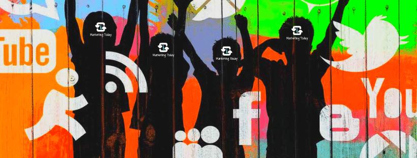 Curso de Google Ads y Facebook Ads
